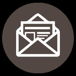 ? February Community Newsletter